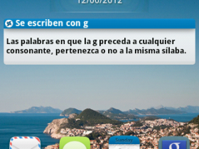 screenshot_2012-06-12_1340
