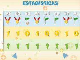 stats_2