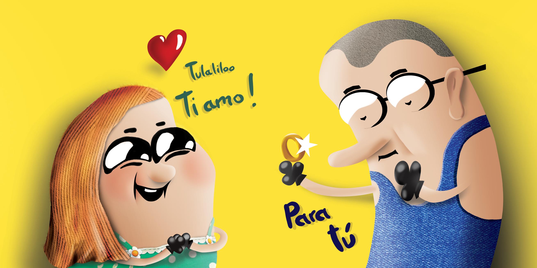 tarjeta_print2